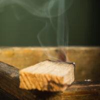 Palo-santo-heilig-hout