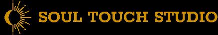 Soul Touch Studio